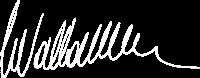 firma-vallarella-1024x401-white